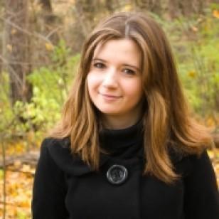 Дарья Емельянова - Фотограф Екатеринбурга
