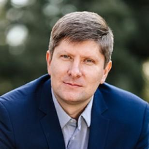 Дмитрий Худяков - фотограф Новосибирска