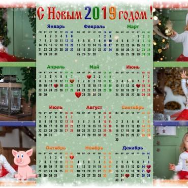Фотография #681395, автор: Оксана Холкина