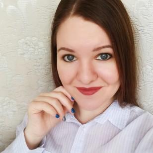 Катерина Ровенская- фотограф Тольятти