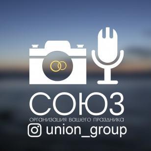 Союз Групп - видеограф Владивостока