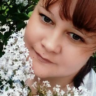 Елена Татарова - Фотограф Кемерово