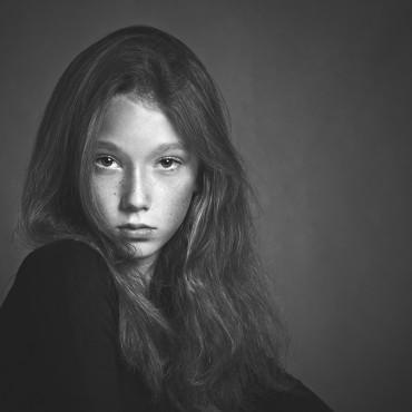 Фотография #681586, автор: Таня Кокарева