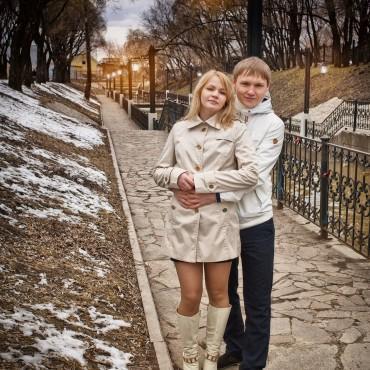 Фотография #682833, автор: Павел Герасимов