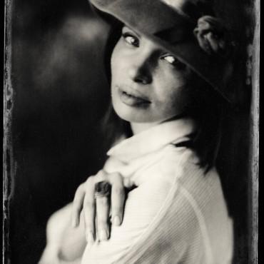 Альбом: Портретная съемка, 10 фотографий