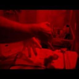 Видео #683439, автор: Сергей Подцепко