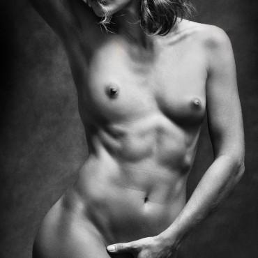 Фотография #683880, автор: Федотов Вадим