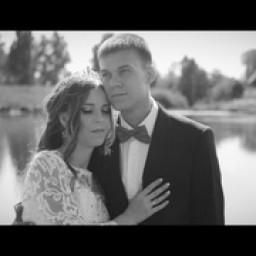 Видео #683618, автор: Дмитрий Силантьев