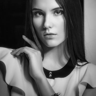 Фотография #684506, автор: Федотов Вадим