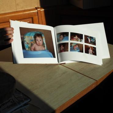 Альбом: Фотокнига, 10 фотографий