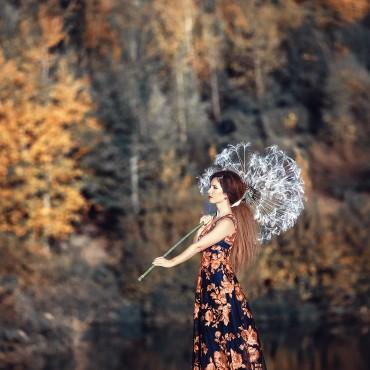 Фотография #685713, автор: Фотостудия Елены Слюсаревой