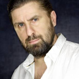 Владимир Ананьевский - Фотограф Краснодара