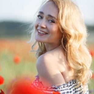 Светлана Бабенко - фотограф Севастополя