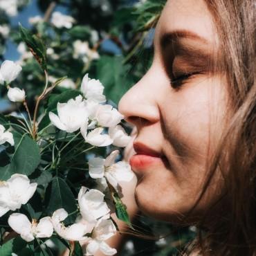 Фотография #687495, автор: Евгения Ефимова