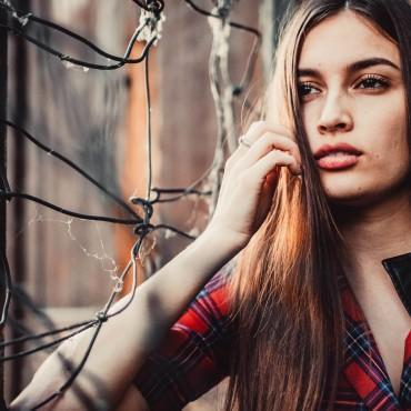 Фотография #687493, автор: Евгения Ефимова
