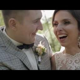Видео #687941, автор: Юлия Орлова