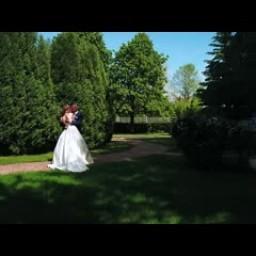 Видео #688239, автор: александр матвеев