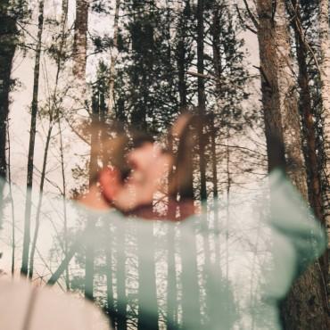 Фотография #688410, автор: Елена Елизарова