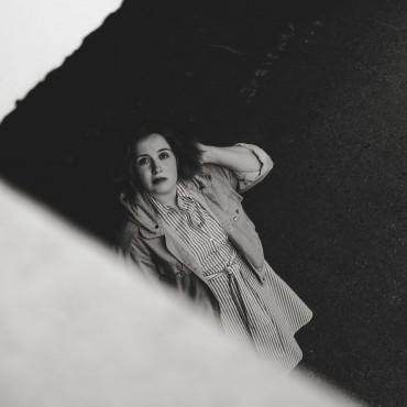 Фотография #688437, автор: Елена Елизарова