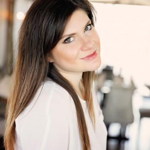Марина Домишкевич - фотограф Липецка