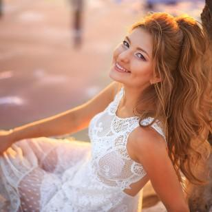 Татьяна Главанарь - фотограф Севастополя