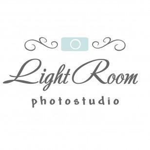 LightRoom фотостудия  - студия Екатеринбурга