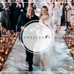 Видео #689838, автор: Арам Восканян