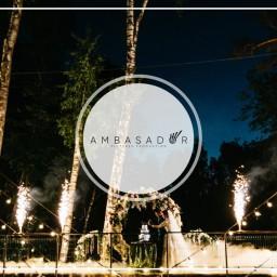 Видео #689837, автор: Арам Восканян