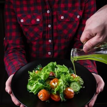 Альбом: Food in Style(Фуд Съёмка), 33 фотографии