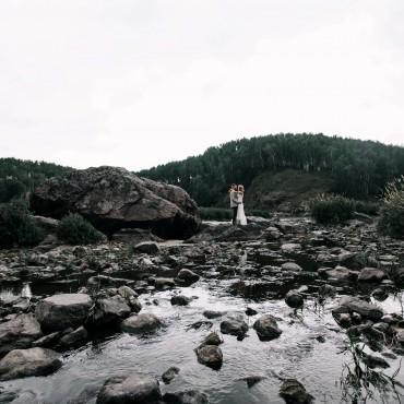 Фотография #690237, автор: Евгения Ефимова