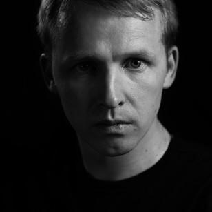 Павел Карпов - фотограф Ярославля