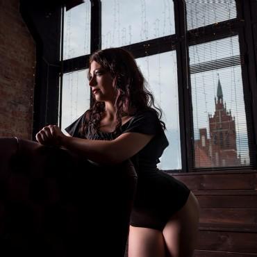 Фотография #690270, автор: Людмила Корешкова