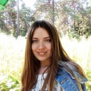Маргарита Прибылова - Фотограф Кемерово