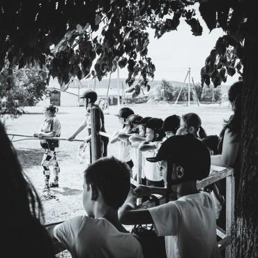 Альбом: Репортажная фотосъемка, 20 фотографий