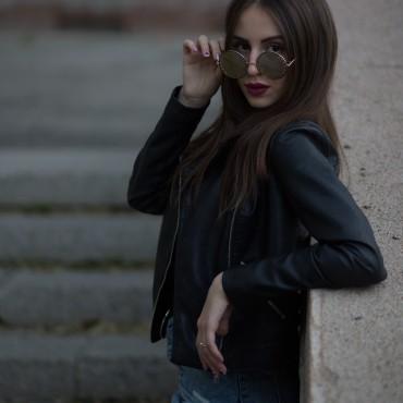 Фотография #693913, автор: Виталий Гайфулин
