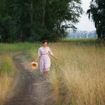 Фотография #694178, автор: Светлана Каритун