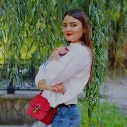 Наталья Храмов - стилист Симферополя