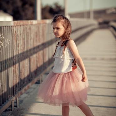 Альбом: Детская фотосъемка, 22 фотографии