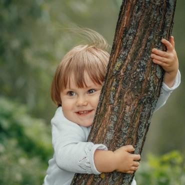 Альбом: Детская фотосъемка, 28 фотографий