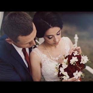Видео #695147, автор: Алексей Давыдов