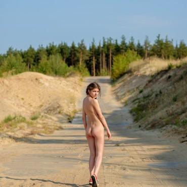 Фотография #695647, автор: Виктор Ярославцев