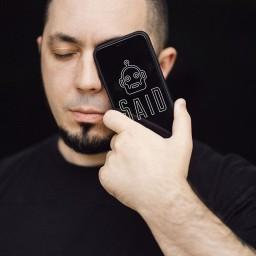 Саид Дакаев