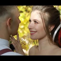 Видео #697364, автор: Александр Видеомания