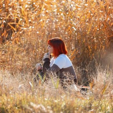 Фотография #698253, автор: Светлана Каритун