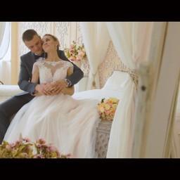 Видео #698695, автор: Александр Юстус