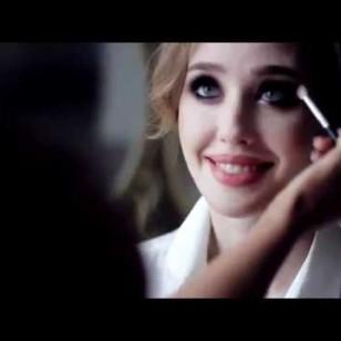Видео #698711, автор: Sweet Memories