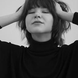 Анастасия Кин - фотограф Омска