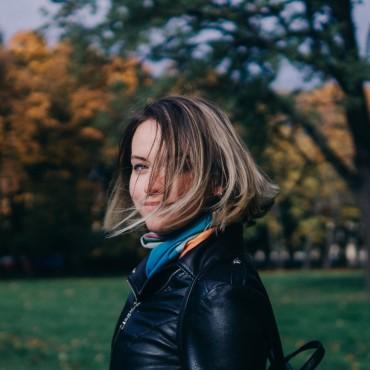 Фотография #699527, автор: Елена Елизарова