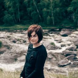 Елена Елизарова - Фотограф Екатеринбурга