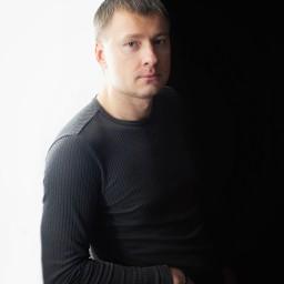 Макс Орловский- фотограф Твери